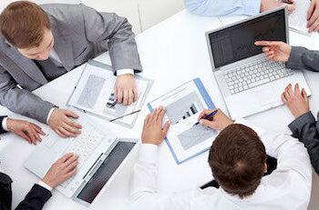 certificate-in-finance-for-non-finance-managers-arabic-training-course